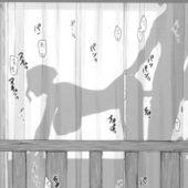 橘さん家ノ男性事情+まとめ版+ヤリ部屋+小説 寝取られ最高傑作