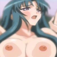 放課後2〜白濁のレッスン〜 アニメは寝取られ要素高め