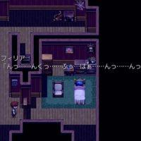 【NTRPG2 従順なフィリア(はなたか)】ネタバレ感想 ドット絵寝取られの名作RPG