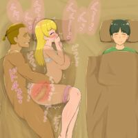 【冒険者のススメ 初めての彼女が先輩冒険者に寝取られてどすけべセ〇クス大好きな体にされてました】ネタバレ感想