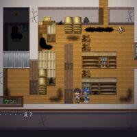 【少年勇者ケン ~幽霊屋敷を調査せよ!の巻き~】攻略チャートとエンディング分岐